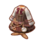Brown Steampunk Outfit PC Icon.png
