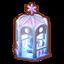 Crystal Gazebo PC Icon.png