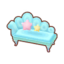 Deep-Sea Mermaid Sofa PC Icon.png