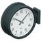 Double-Sided Wall Clock (Black) NH Icon.png