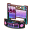 Electropop DJ Booth PC Icon.png