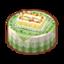 Fresh-Fruit Wedding Cake PC Icon.png