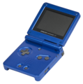 Game Boy Advance SP.png
