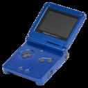 Game Boy Advance SP.png