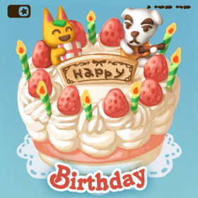 K.K. Birthday NH Texture.png