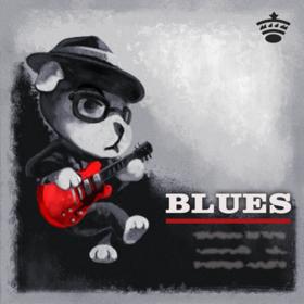 K.K. Blues NH Texture.png