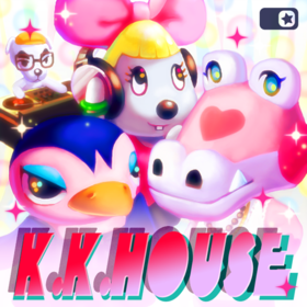 K.K. House NH Texture.png