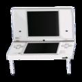 Nintendo DSi W CF Model.png