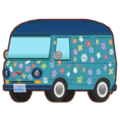 PC RV Icon - Wagon SP 0006.png