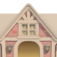 Pink Common Exterior NH Icon.png
