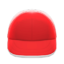 Sports Cap (Red) NH Icon.png