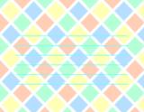 Tile Paper PG.png