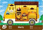 002 Marty sanrio amiibo card EU.png