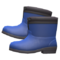Boots (Blue) NH Icon.png