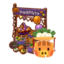 Daisy Mae's Fall Stall PC Icon.png