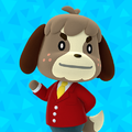 Digby Play Nintendo Icon.png