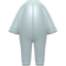 Full-Body Tights (Silver) NH Icon.png