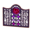 Gothic Rose Fence PC Icon.png