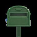 Green Ordinary Mailbox NH Icon.png