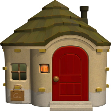 House of Peck NH Model.png