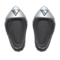 Labelle Pumps (Midnight) NH Icon.png