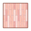Pink Wood Floor PC Icon.png
