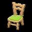 Turkey Day Chair