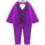 Vibrant Tuxedo (Purple) NH Icon.png