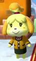 AF Isabelle (Winter Outfit).png