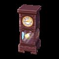 Antique Clock NL Model.png