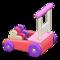 Clackercart (Cute) NH Icon.png