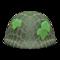 Combat Helmet (Avocado) NH Icon.png