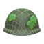 Combat Helmet (Avocado) NH Icon.png
