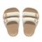 Comfy Sandals (White) NH Icon.png