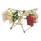 Drying Rack (Ivory) NH Icon.png