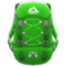 Extra-Large Backpack (Green) NH Icon.png