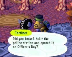 PG Officer's Day Tortimer.jpg