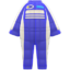 Racing Outfit (Blue) NH Icon.png