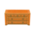 Ranch Dresser e+.png