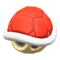 Shell (Red) NH Icon.png