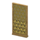 Simple Panel (Brown - Gold) NH Pre 1.2.0 Icon.png