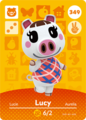 349 Lucy amiibo card NA.png