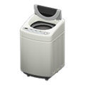 Automatic Washer (White) NH Icon.png
