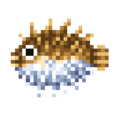 Balloonfish DnMe+ Icon Upscaled.png