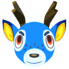 Bam NH Villager Icon.png