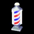 Barber's Pole NL Model.png