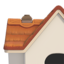 Brown Thatch Roof NH Icon.png