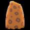 Caveman Tank (Orange) NH Icon.png