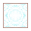 Cloud Flooring PC Icon.png
