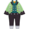 Cold-Country Bunad (Green) NH Icon.png